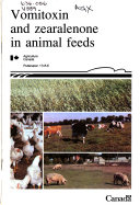 Vomitoxin and Zearalenone in Animal Feeds