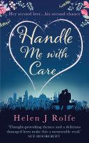 Handle Me with Care Pdf/ePub eBook