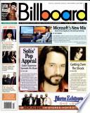 23. Okt. 2004