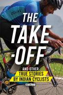 The Take-Off Pdf/ePub eBook