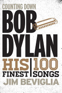 Pdf Counting Down Bob Dylan