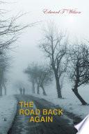 The Road Back Again Book PDF