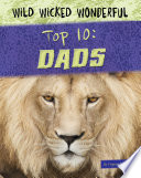 Top 10  Dads
