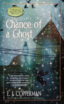Chance of a Ghost [Pdf/ePub] eBook