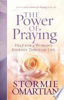 The Power of Praying   Book PDF