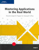 Mastering Applications in the Real World