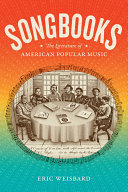 Songbooks [Pdf/ePub] eBook