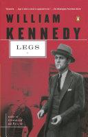Legs [Pdf/ePub] eBook