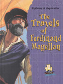 The Travels of Ferdinand Magellan