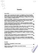 Revista catarinense de história