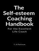 The Life Coaching Handbook [Pdf/ePub] eBook