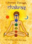Journey through Chakras