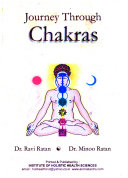 Journey Through Chakras