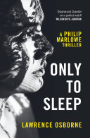 Only to Sleep ebook