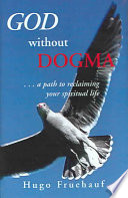 God Without Dogma