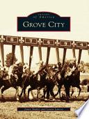 Grove City