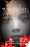 The Girl Nobody Wants