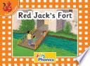 Red Jack s Fort