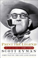 Print the Legend [Pdf/ePub] eBook