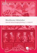 Blockbuster Mittelalter
