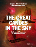 The Great Canoes in the Sky Pdf/ePub eBook