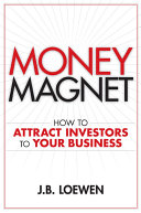 Money Magnet [Pdf/ePub] eBook
