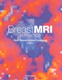 Breast MRI in Practice