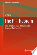 The Pi Theorem