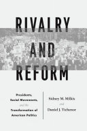 Rivalry and Reform Pdf/ePub eBook