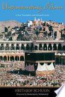 Understanding Islam Book PDF