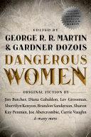 Dangerous Women Pdf