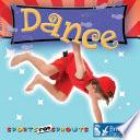 Dance Book PDF
