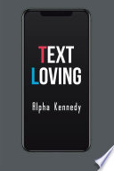 Text Loving Book