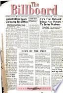 Oct 30, 1954