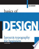 Basics of Design  Layout   Typography for Beginners