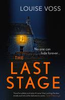 The Last Stage Pdf/ePub eBook
