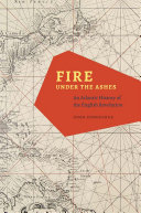 Pdf Fire under the Ashes