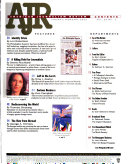 American Journalism Review