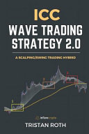ICC Wave Trading Strategy 2 0