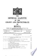 1930年2月4日