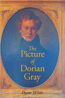 The Picture of Dorian Gray, Large-Print Edition