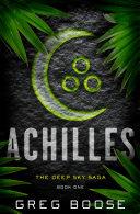 Pdf Achilles
