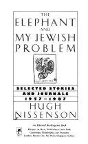The Elephant and My Jewish Problem Book PDF