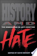 History And Hate