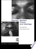 The Physiology Of Sexist And Racist Oppression [Pdf/ePub] eBook