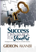 SUCCESS DYNAMICS FOR YOUTHS