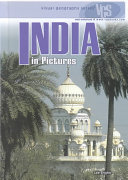 India in Pictures ebook