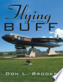 Flying In the BUFF