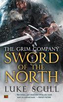 Sword of the North Pdf/ePub eBook