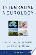 Integrative Neurology